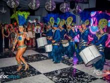 Marí Marí Eventos sigue a puro Show !!!