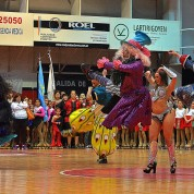 EVENTO PATIN -  CCE 01