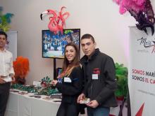 Shows de Carnaval en Todo el País